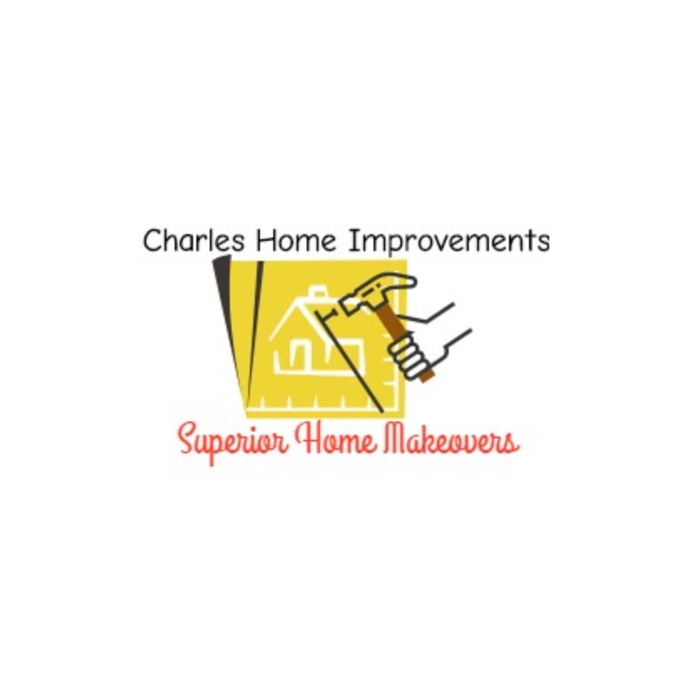 Charles Home Improvements