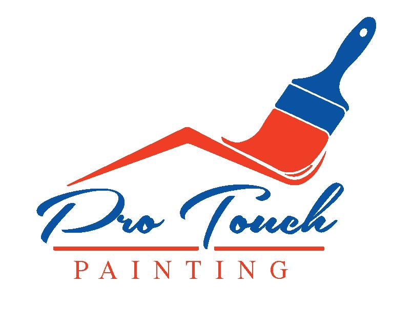 Pro Touch Painting