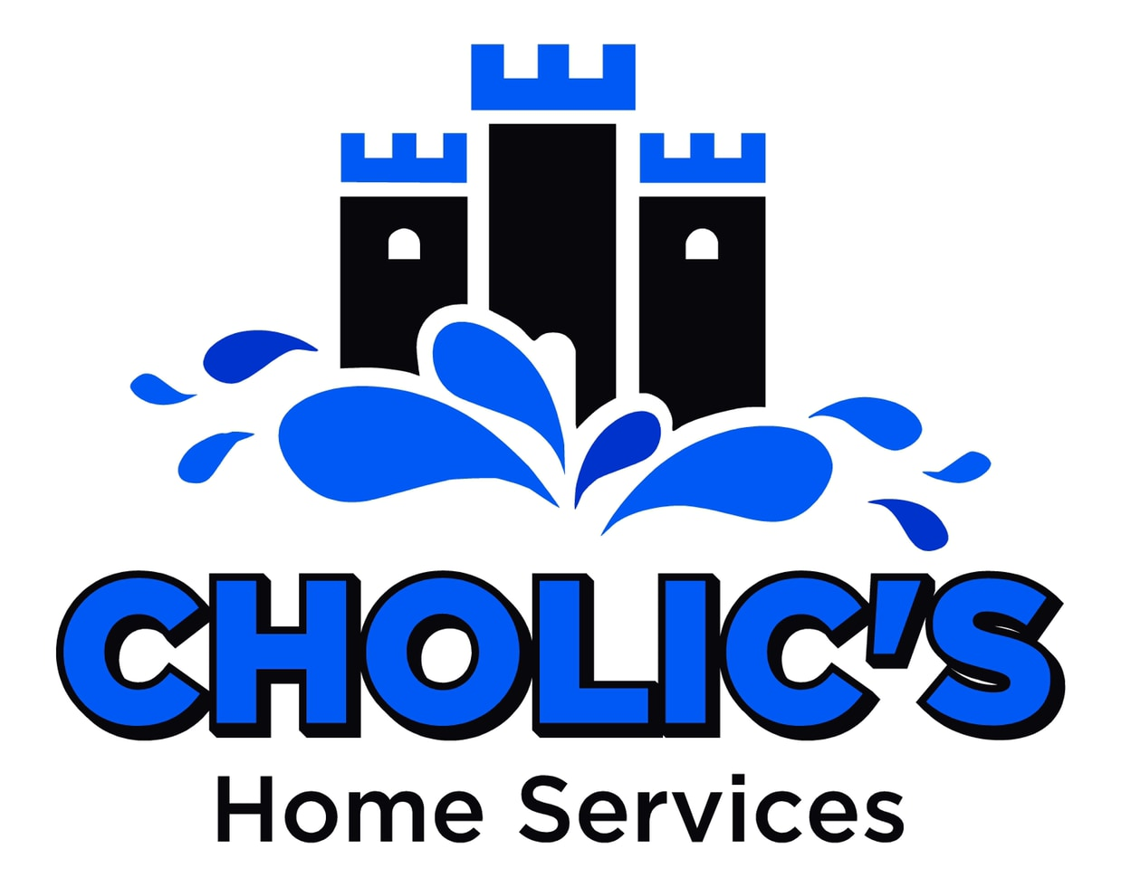 Cholic's Home Services