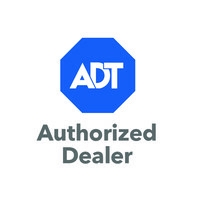 Tech3 Security - ADT