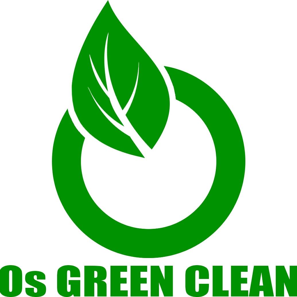 O's Green Clean