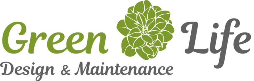 Green Life Design & Maintenance