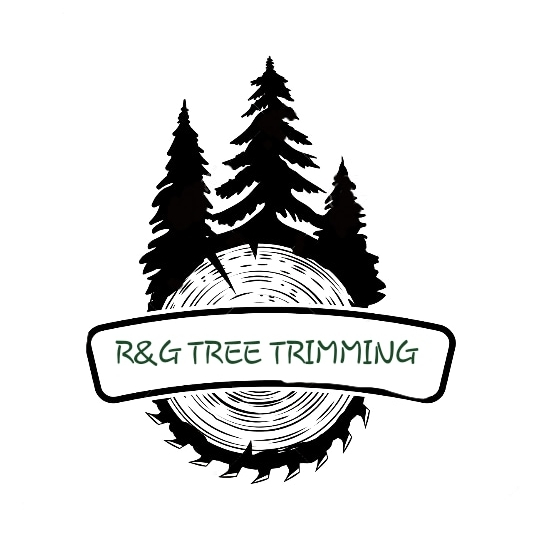R&G Tree Trimming