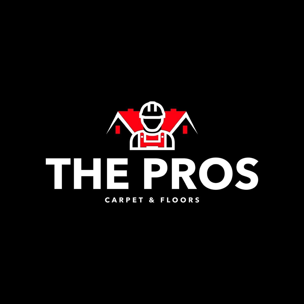 The Pros Carpet & Floors of Greensboro