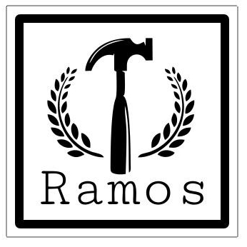 Ramos elite carpentry