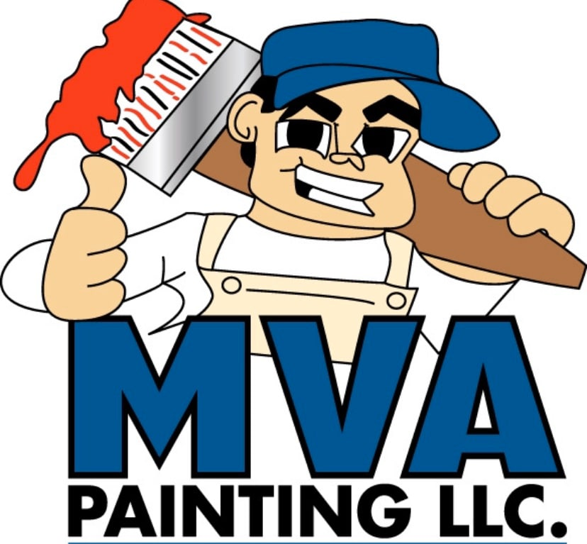 MVA PAINTING LLC.