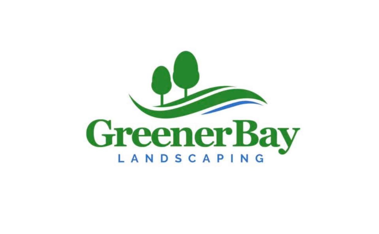 Greener Bay Landscaping Inc