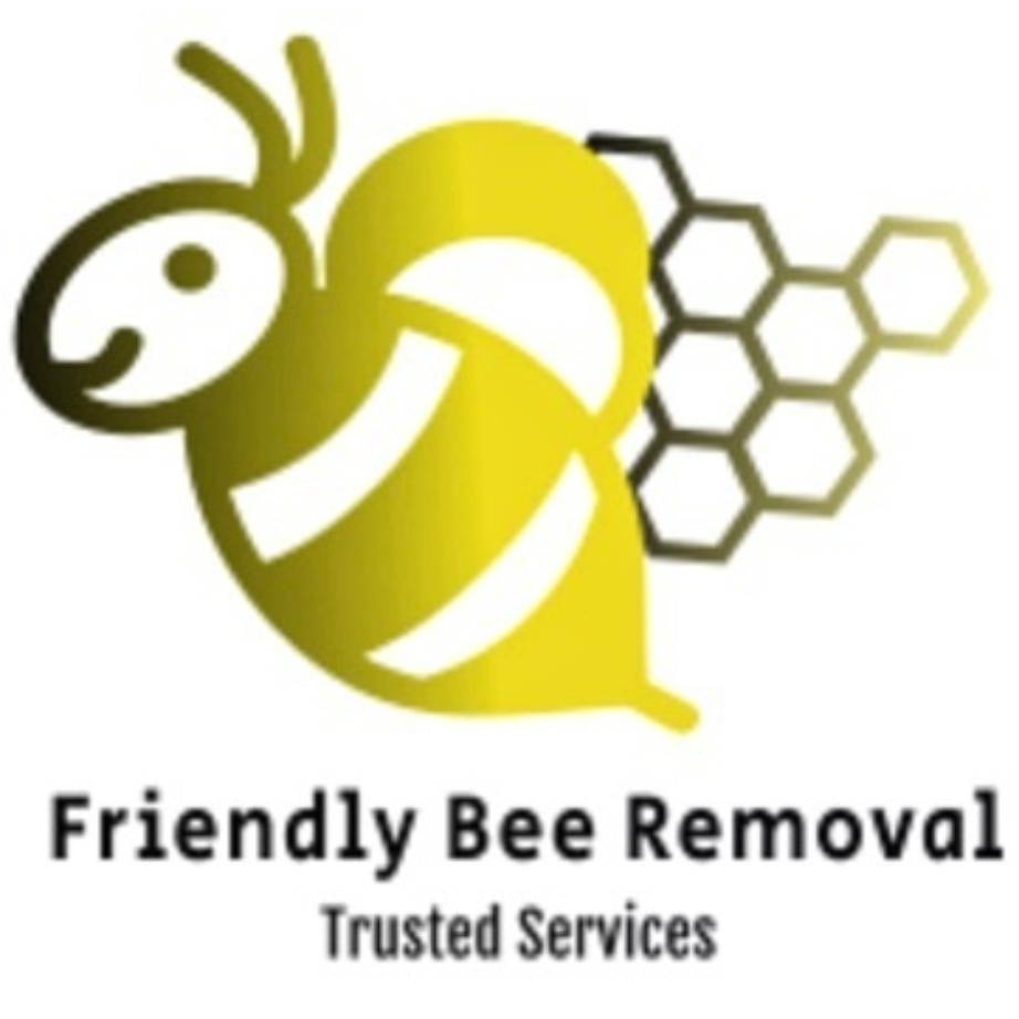 Trusted Bee Removal