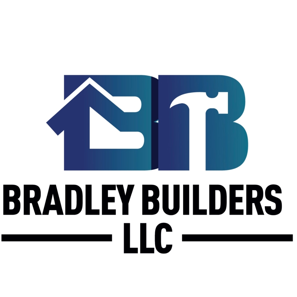 Bradley Builders LLC