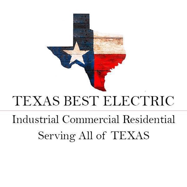 Texas Best Electric