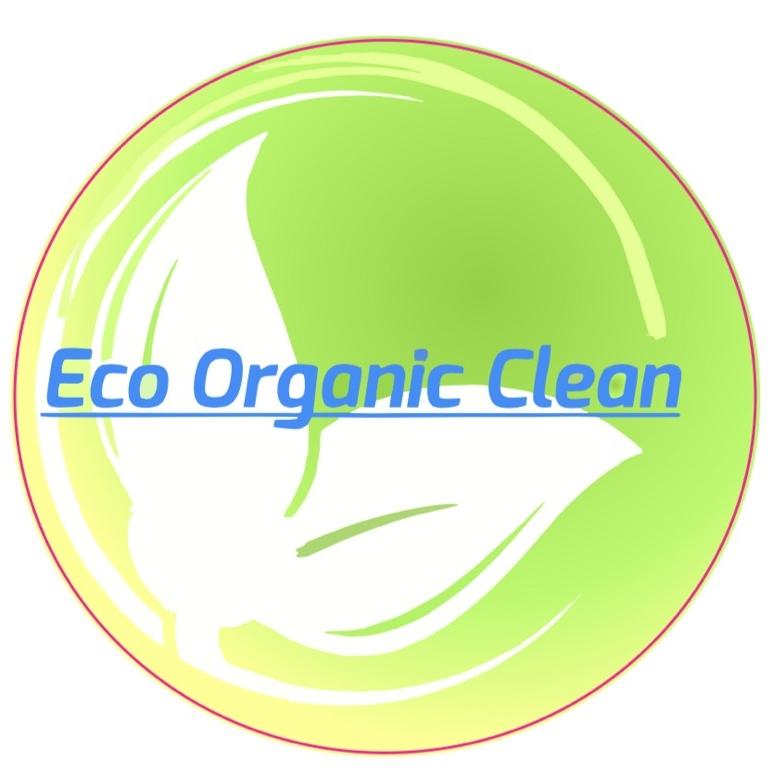 Eco organic clean
