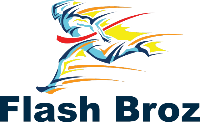 Flash Broz Lawn Care