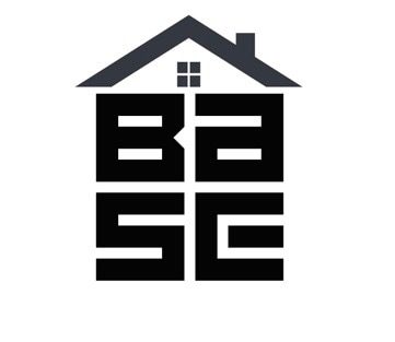 Base Roofing Solutions