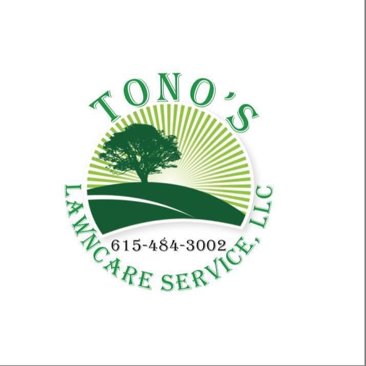 Tono's Lawncare Service, LLC
