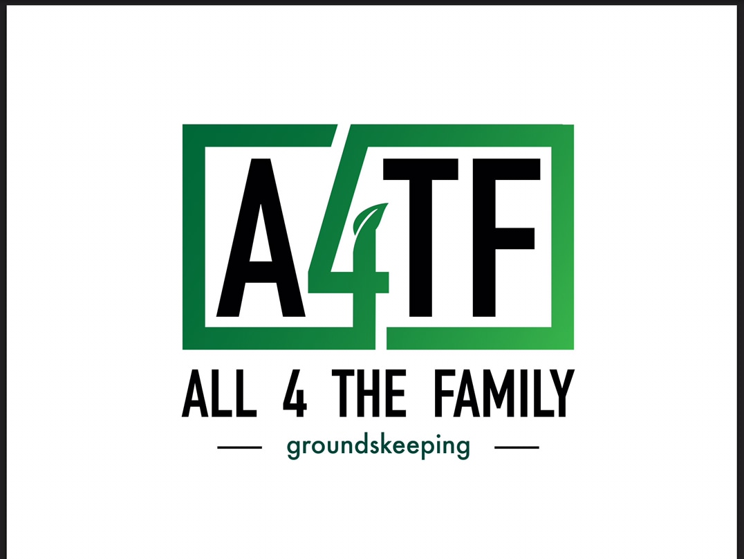 All 4 The Family LLC
