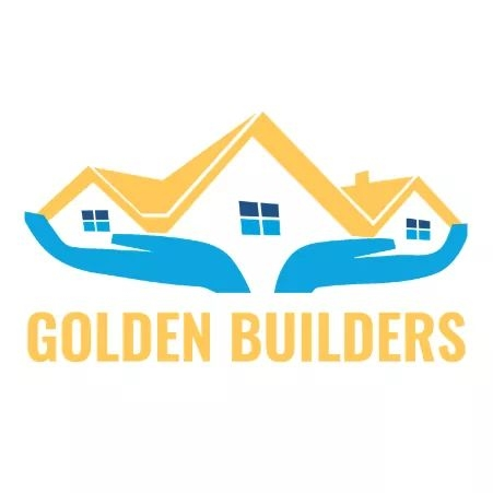 Golden-Builders
