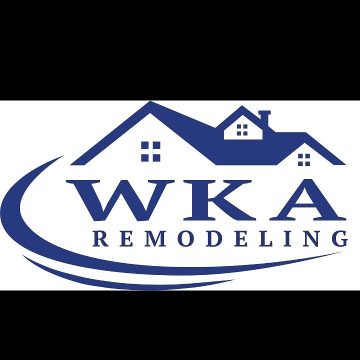 WKA Remodeling LLC