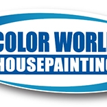 Color World House Painting of Austin
