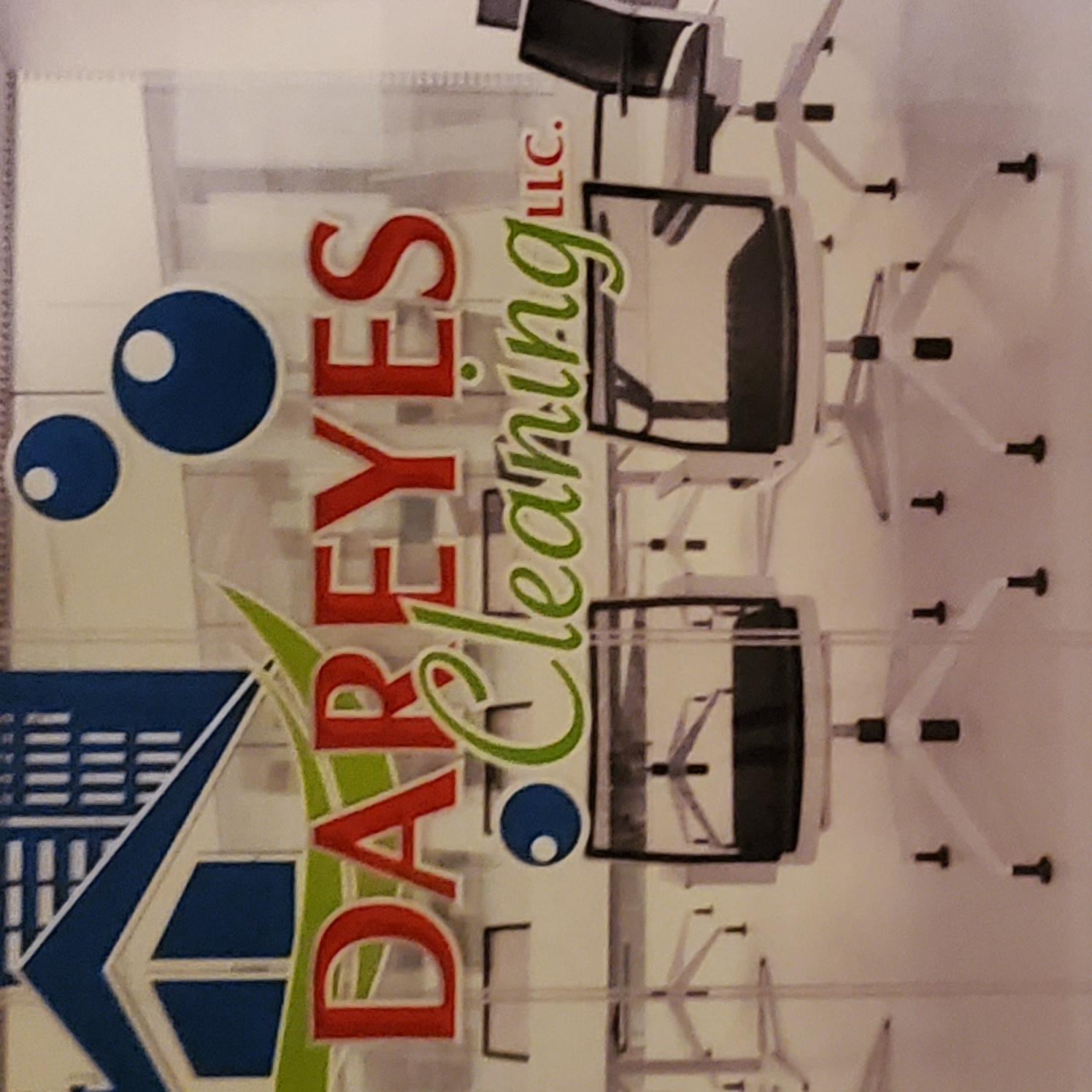DAREYES CLEANING LLC.
