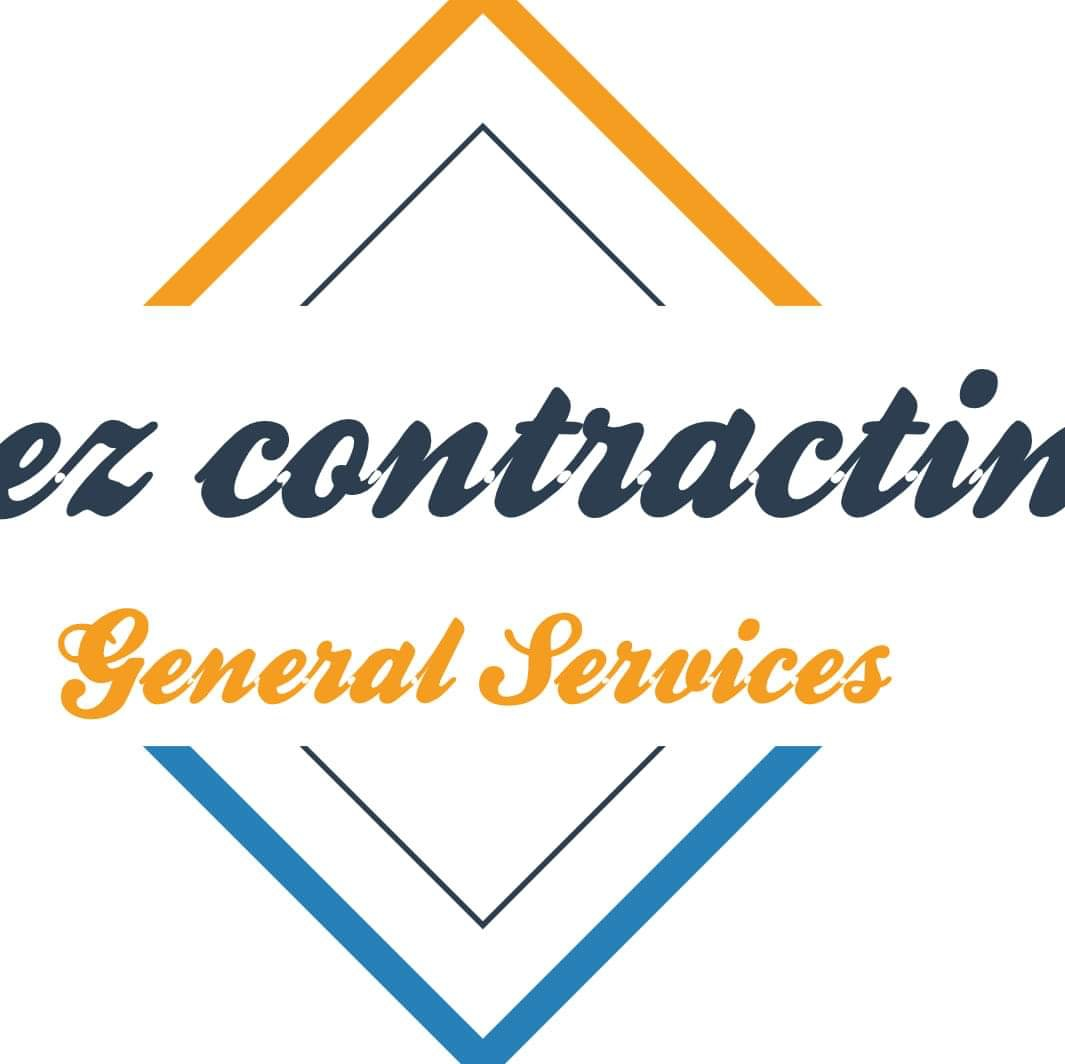 Galavez Contracting, Inc.