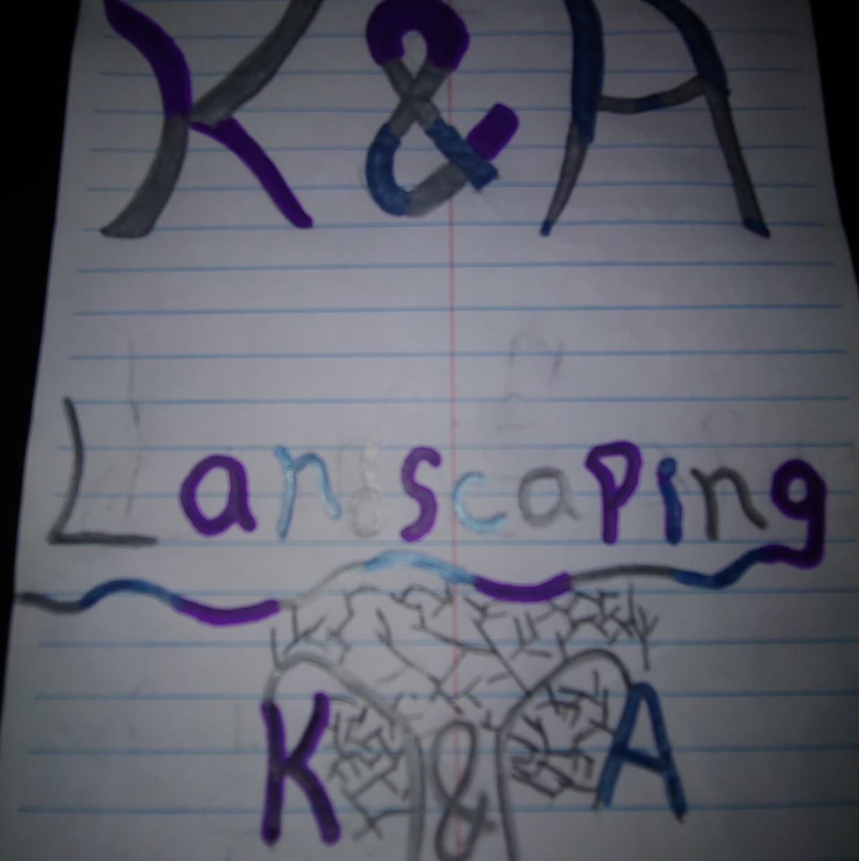 K&A Landscaping