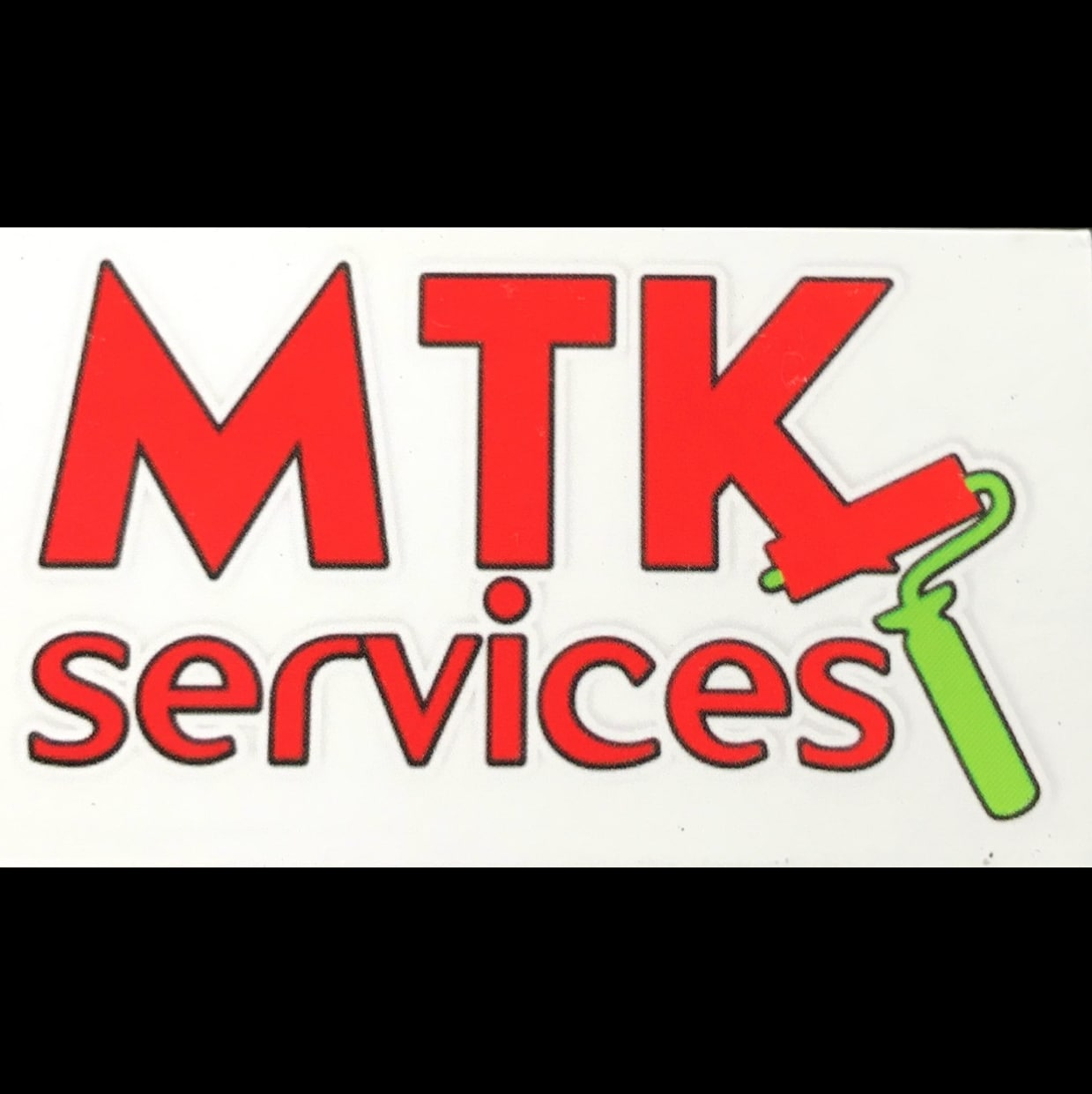 Mtk Services Corp
