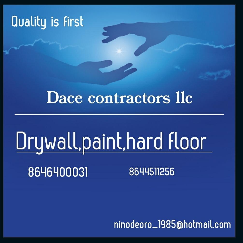 Dace Contractors LLC