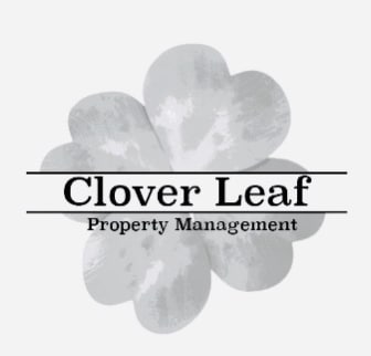 Cloverleaf Property Management