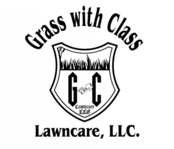 Grass With Class Lawncare LLC