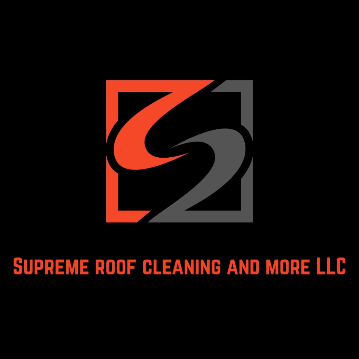 Supreme Roof Cleaning And More