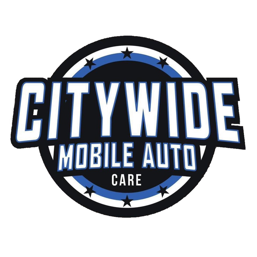 City Wide Mobile Auto Care