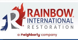 Rainbow International of Owings Mills