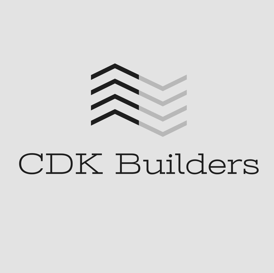 CDK Builders