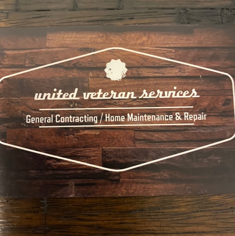 United Veterans Services