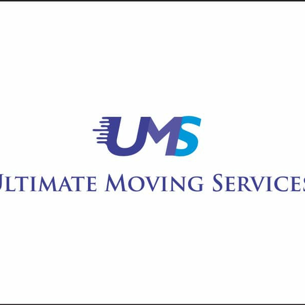 Ultimate Moving Services