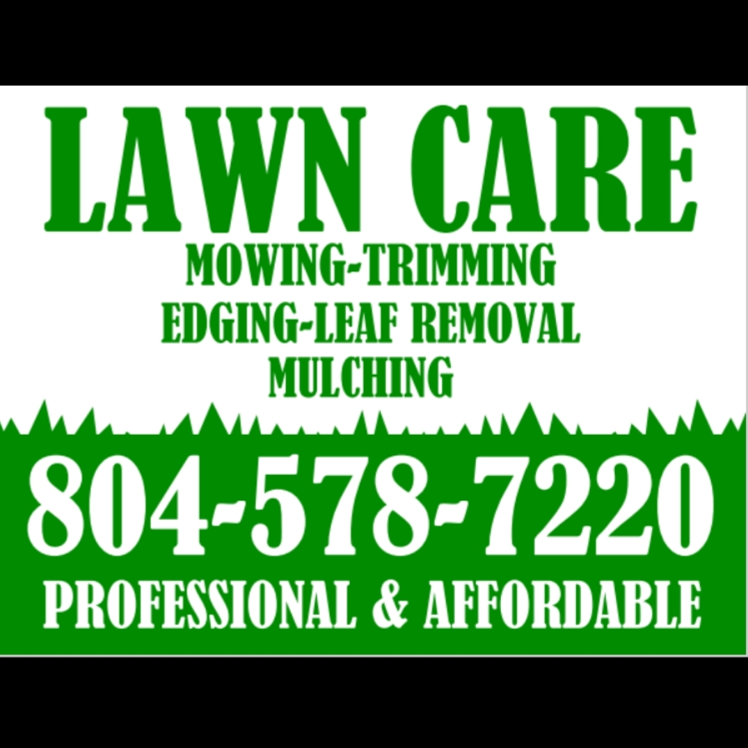 Webb's Lawn Care and Landscaping