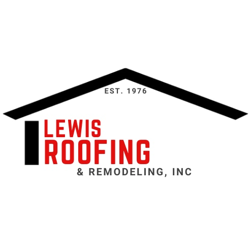 Lewis Roofing & Remodeling, Inc.