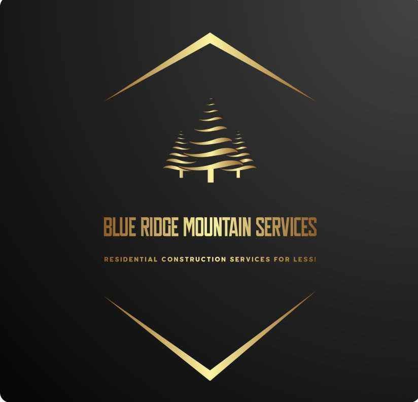 Blue Ridge Mountain Services, LLC.
