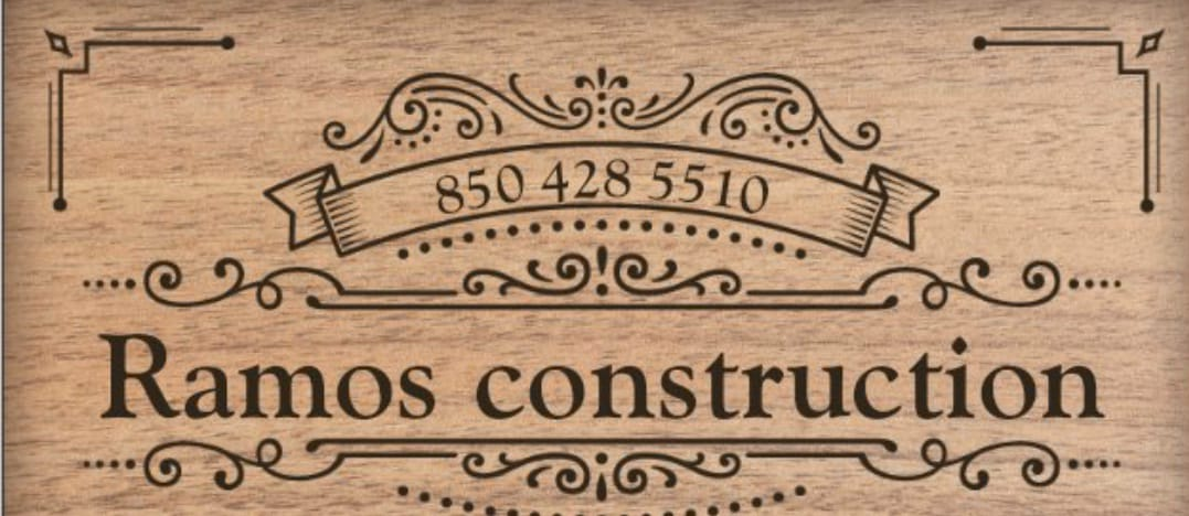 Ramos Construction