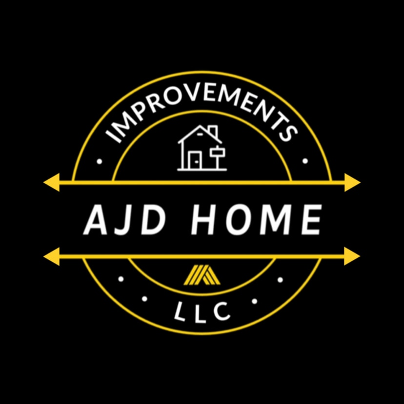 AJD Home Improvements