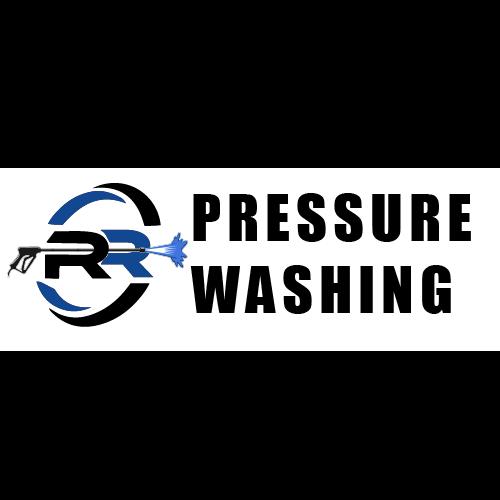 R&R Pressure Washing