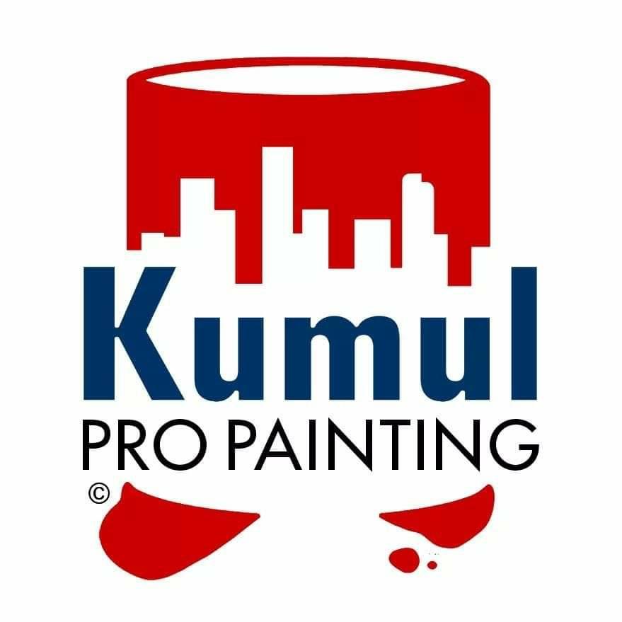 Kumul ProPainting,LLC Interior-Exterior & Remodel