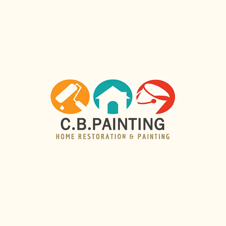 C B Painting