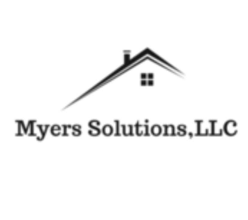 Myers Solutions