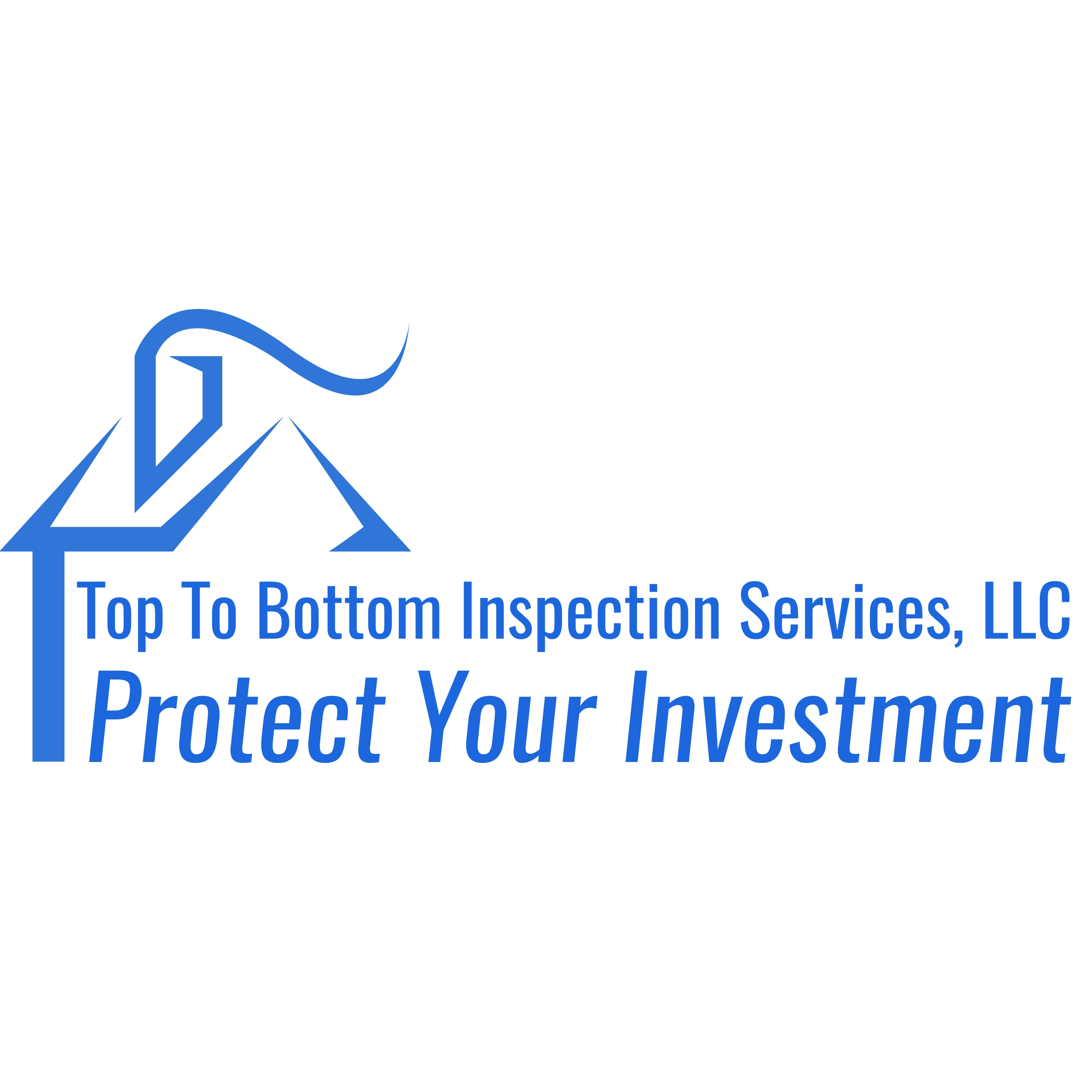 Top To Bottom Inspection Services, LLC