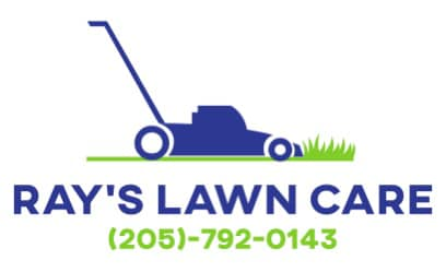 Ray Lawn Care