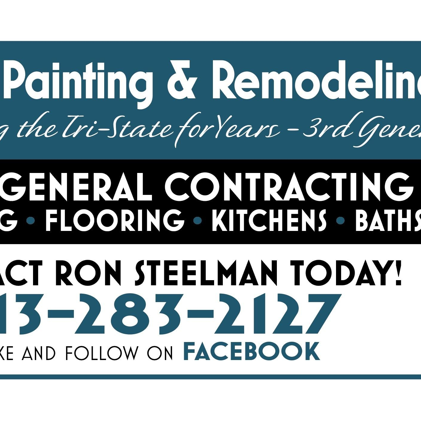 R & S Painting and Remodeling LLC