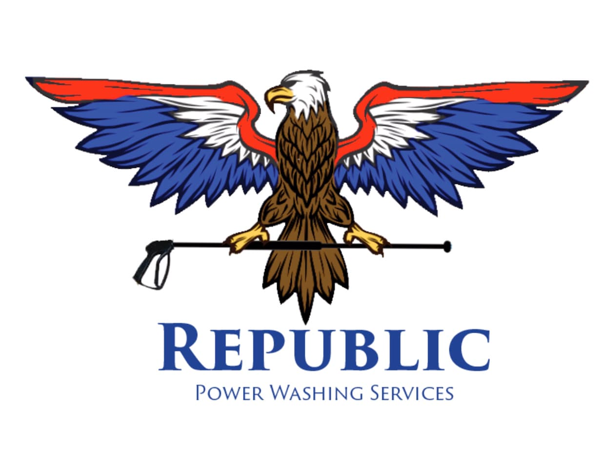 Republic Power Washing Services, LLC