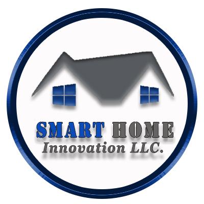 Smart Homes Innovations llc