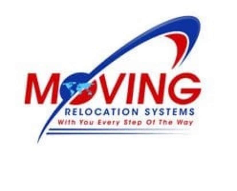 Moving Relocation Systems of North Carolina